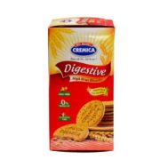 Supperkart Qatar offers Creamica Digestive Biscuits