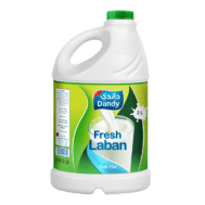 Fresh-Laban-2L