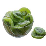 Supperkart Qatar offers High Quality Dried Fruit Dry Kiwi Slice 3