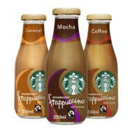 Starbucks-Frappuccino-Caramel-Lowfat-Coffee-250ml