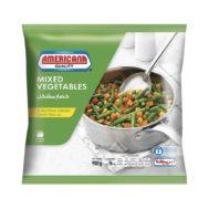 americana-mixed-vegetables-900g
