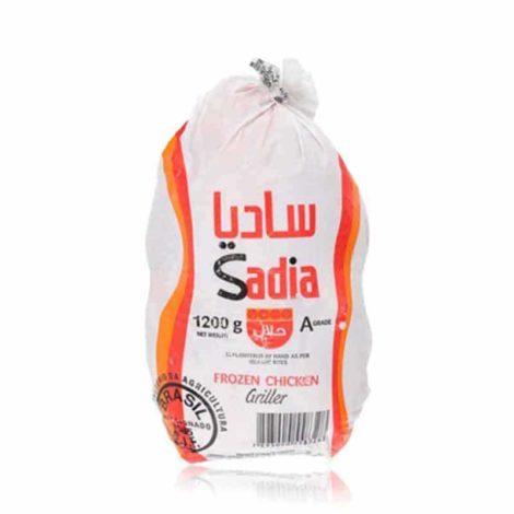 sadia-whole-frozen-chicken-griller-1200g