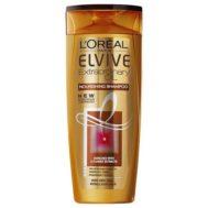 L,oreal Elvive Shampoo