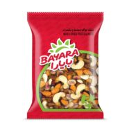 Bayara Mxied Dry Fruits
