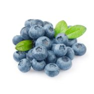 Blueberry-fruit-2