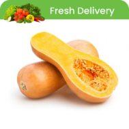 Supperkart Qatar online grocery store Butter pumpkin