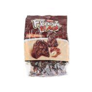 CiCi Flash Bag Hazel Nut Milk Chocolate