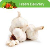 Supperkart Qatar online grocery store Garlic 2