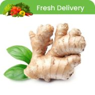 Supperkart Qatar online grocery store Ginger 2