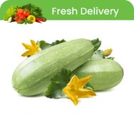 Supperkart Qatar online grocery store Marrow Koosa 3