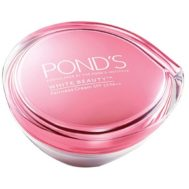 Ponds Flawless
