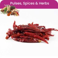 Red-Chilli-Whole