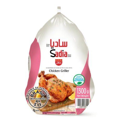 Sadia-Chicken-Griller-1300g