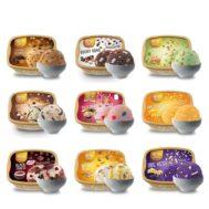 Supperkart Qatar offers Selecta ice cream