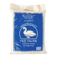 Supperkart Qatar offers Swan Jasmine Rice 1