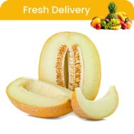 Supperkart Qatar online grocery store Sweet melon