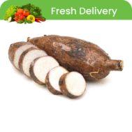 Supperkart Qatar offers Tapioca 1 1