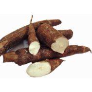 Supperkart Qatar offers Tapioca