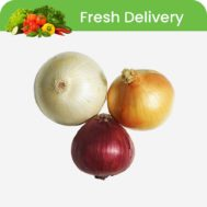Supperkart Qatar online grocery store onion