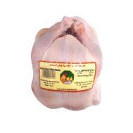 Al Waha Fresh Whole Chicken