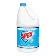 Apex-Bleach-Original-2Litre