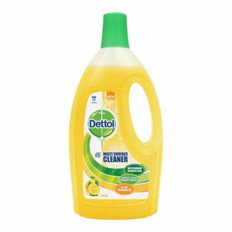 Dettol-Multi-Action-Cleaner