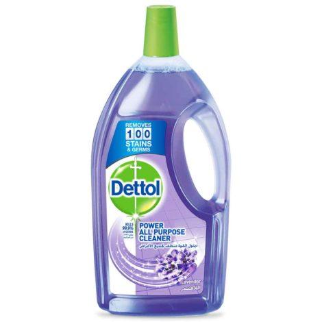 Dettol-Multi-Action-Cleaner-lavendor
