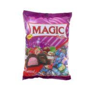 Supperkart Qatar online grocery store Doriva Magic Truffle Chocolate Assorted
