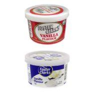 Supperkart Qatar online grocery store Foster Clarks Vanilla Powder