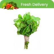 Supperkart Qatar offers Fresh Mint Leaves 1 Bunch
