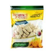 Gourmet-Nuggets-Chicken-1Kg