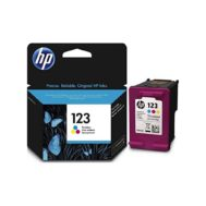HP-Ink-Cartridge-Tri-Color