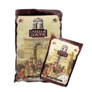 India Gate Classic Basmati Rice 5 + 1