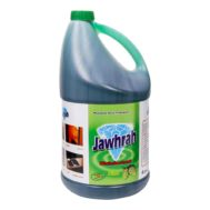 Jawharah-Disinfectant-Pine-4Ltr