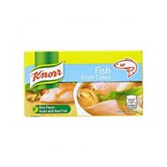 Knorr-Fish-Stock-Cubes
