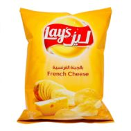 Lay's-Chips-french-cheese