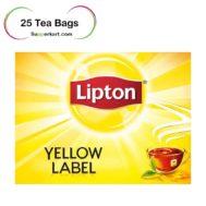 Lipton-Yellow-Label-Black-25-Teabags