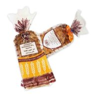 Supperkart Qatar offers Multicereal wholemeal bread TH