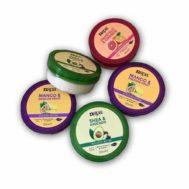 NSPA Body Butter