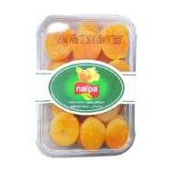 Narpa-Dried-Arpicot-200g