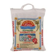 Panjab Garden Supreme Basmati Rice