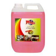 Supperkart Qatar online grocery store Pearl All Purpose Cleaner 5Ltr