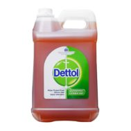 Pearl-Antiseptic-Disinfectant-5Ltr