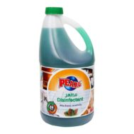 Pearl-pine-Disinfectant-2Ltr