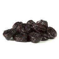 Prunes Dried fruit Loose