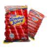 NIVEA Antiperspirant Protection (Deodorant Spray) Pure Foods Tender Juicy Franks Classic th