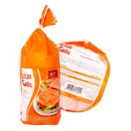 Sadia Chicken Burger 1