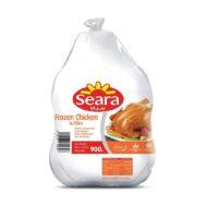 Seara-Frozen-whole-chicken-900g