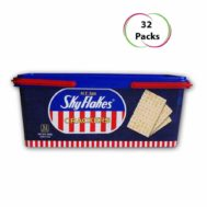 SkyFlakes crackers 800g