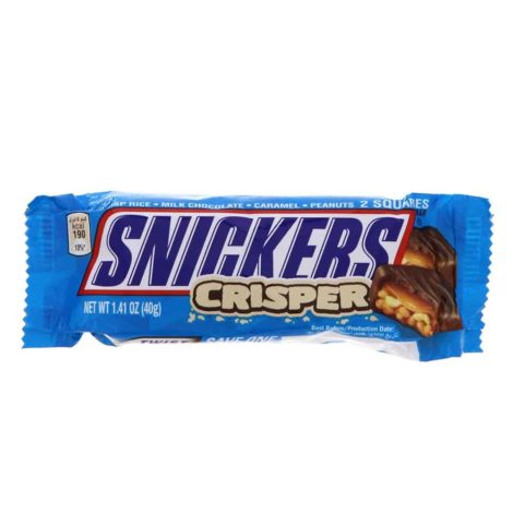 Snicker-Crisper-Chocolate-Bar-40g